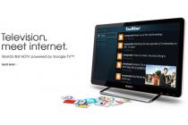 Các mã lỗi thường gặp khi cập nhật nội dung Internet trên TV Sony