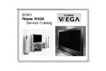Sửa chữa tivi Plasma Sony tại Hà Nội
