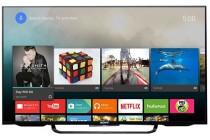 Hướng dẫn cài đặt ứng dụng trên Android tivi Sony