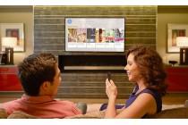 10 câu hỏi hay gặp nhất về chức năng tìm kiếm giọng nói (Voice Search) TV Sony