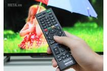 Khôi phục cấu hình xuất xưởng Android tivi Sony