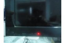 Tivi Sony nháy đèn đỏ?