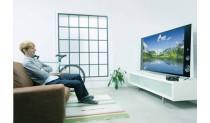 Hướng dẫn khôi phục cấu hình xuất xưởng tivi Sony
