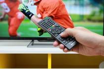 Làm gì khi điều khiển từ xa TV Sony không hoạt động?