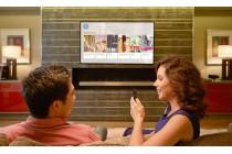 Hướng dẫn sử dụng chức năng tìm kiếm bằng giọng nói trên tivi Sony