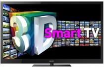 Smart tivi là gì?